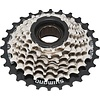 Shimano HG37 7-Speed 13-28t Freewheel