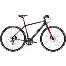 Cannondale 700 M Quick Speed Disc 2 2016