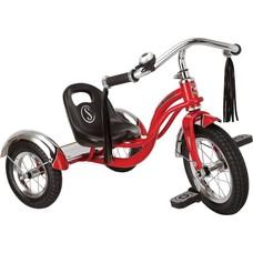 Schwinn Roadster 10 Trike 2016