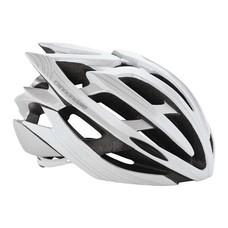 Cannondale Quick Bike Helmet 2016