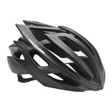 Cannondale Teramo Bike Helmet 2016