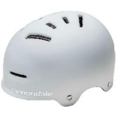 Cannondale Ward Bike Helmet 2015