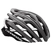 Cannondale Cypher Bike Helmet 2014
