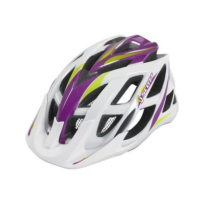Scott Jr Women's Spunto Contessa  Helmet 2015