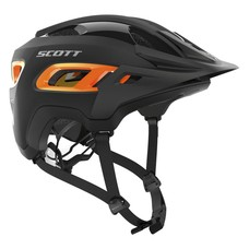 Scott Stego Helmet (CPSC) 2016