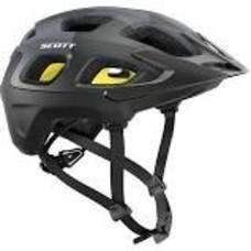 Scott Vivo Plus Helmet (CPSC) 2016
