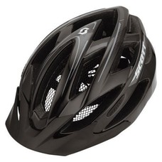 Scott Watu Bike Helmet (CPSC) 2016