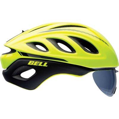Bell Star Pro w/Shield Bike Helmet 2015