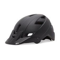 Giro Feature Bike Helmet 2015