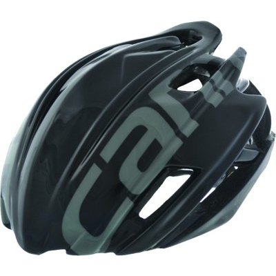 Cannondale Cypher Aero Helmets 2016