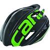 Cannondale Cypher Aero Helmets 2016