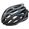 Cannondale Cypher Helmets 2016