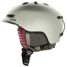 Pret Women's Lyric Helmet 2015