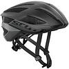 Scott ARX Plus Bike Helmet 2015