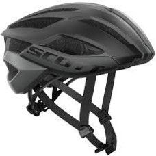 Scott ARX Plus Bike Helmet 2015