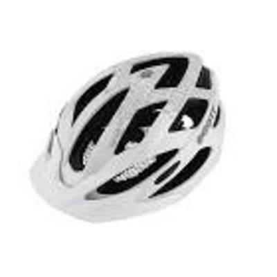 Scott Taal Bike Helmet 2015