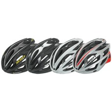 Scott Wit-R Road Bike Helmet 2015
