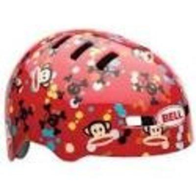 Bell Faction PF Bike Helmet 2014