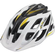Scott Jr Spunto Bike Helmet 2014