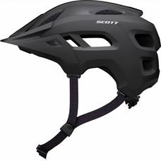 Scott Mythic Bike Helmet 2014