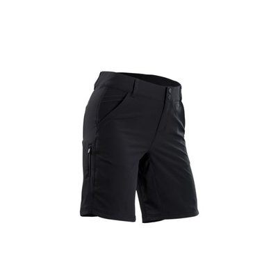 Sugoi Women's RPM Lined Short