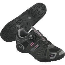 Scott Trail Boa Evo Shoe 2016