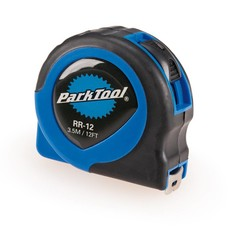 Park Tool RR-12 Foot Tape Measure