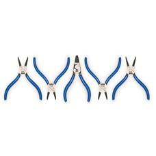 Park Tool Snap Ring Plier Set