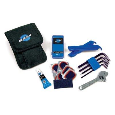 Park Tool WTK-1 Essential Tool kit