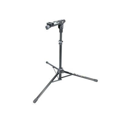Topeak Repair Stand/Prep Stand Pro w/Scale
