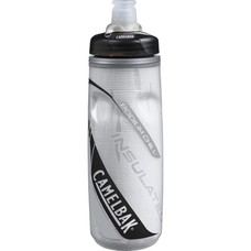 CamelBak Podium Chill Water Bottle  21oz,