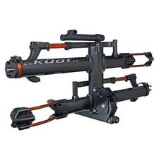 """Küat NV 2.0 1.25""""  Bike Rack 2 Bike"""