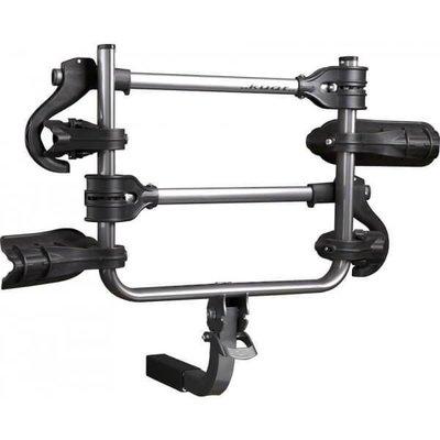 Küat Transfer-2 Bike Rack
