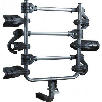 Küat Transfer-3 Bike Rack