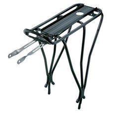 Topeak Babyseat II Rack Disc For BabySeat II 26""