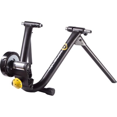 CycleOps Mag Plus Trainer