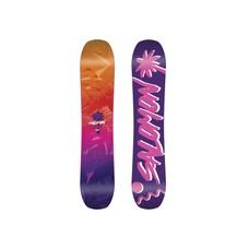 Salomon Grace Women's Snowboard 2018