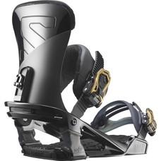 Salomon Trigger Snowboard Binding 2018