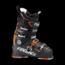 Tecnica Mach1 100 MV Ski Boot 2018