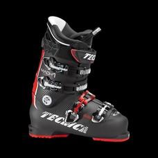 Tecnica Mach1 90 MV Ski Boot 2018