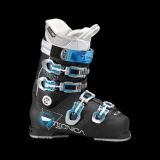 Tecnica Mach1 85 Women's MV Ski Boot 2018