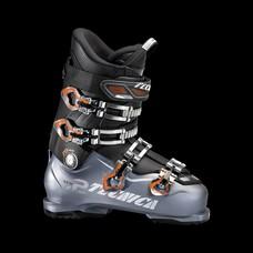 Tecnica  Ten.2 70 HVL Ski Boot 2018