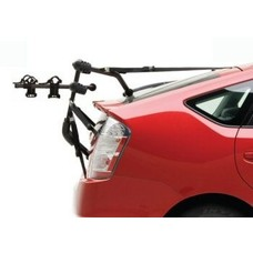 Hollywood Expedition Trunk F6 - 2 Bike Rack