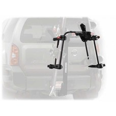 Yakima HitchSki Ski/Board Rack