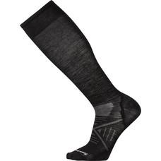 Smartwool PhD Ski Ultra Light Sock 2016