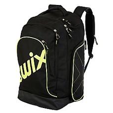 Swix Budapack Boot Pack Black 2018