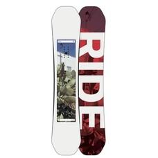 Ride Kink Snowboard 2018
