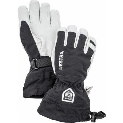 Hestra Jr  Heli Ski Glove 2018