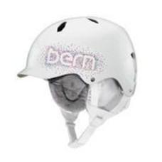 Bern Bandita Jr Helmet (MIPS®) 2018