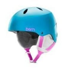 Bern Team Diabla Jr Helmet 2018